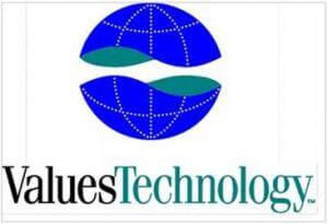 valuestechnology