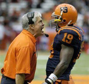 Coach-ee