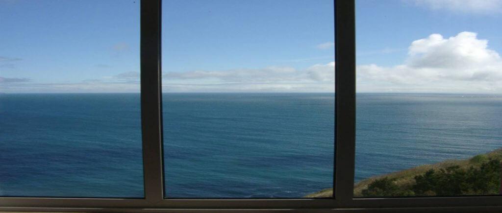 DZB-Fenster-shrk
